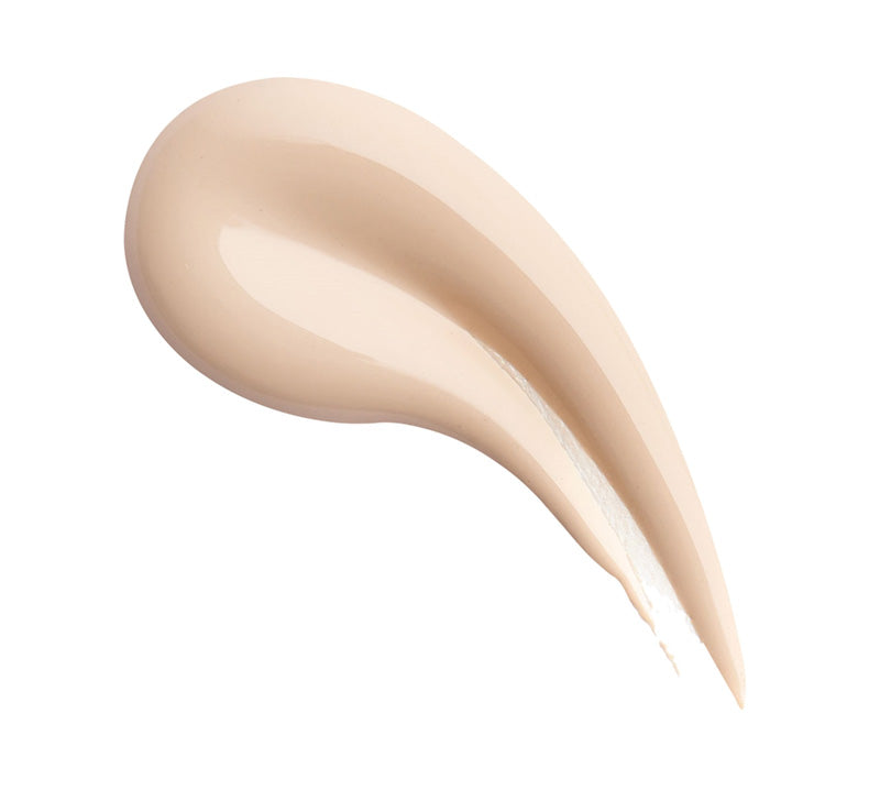 BRIGHTENING & TIGHTENING UNDER EYE CONCEALING WAND - ALMOND
