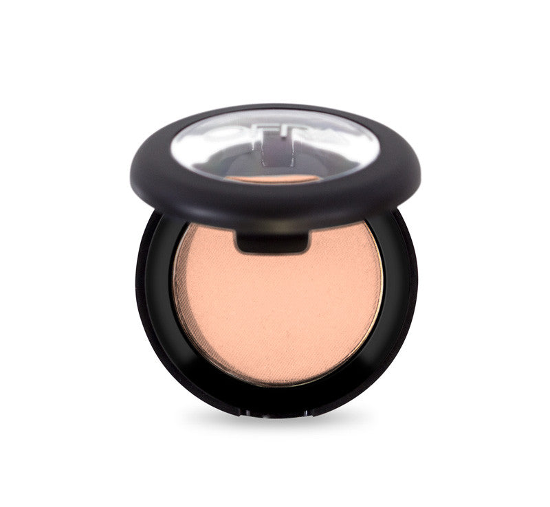 Apricot Pressed Blush by Ofra Cosmetics