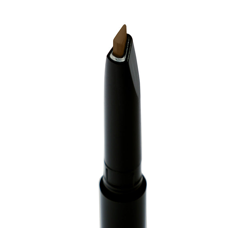 WET N WILD ULTIMATE BROW RETRACTABLE PENCIL - ASH BROWN Glam Raider