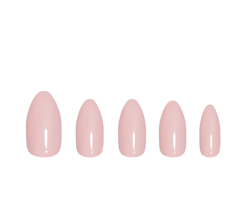 BABY DOLL PRESS-ON NAILS