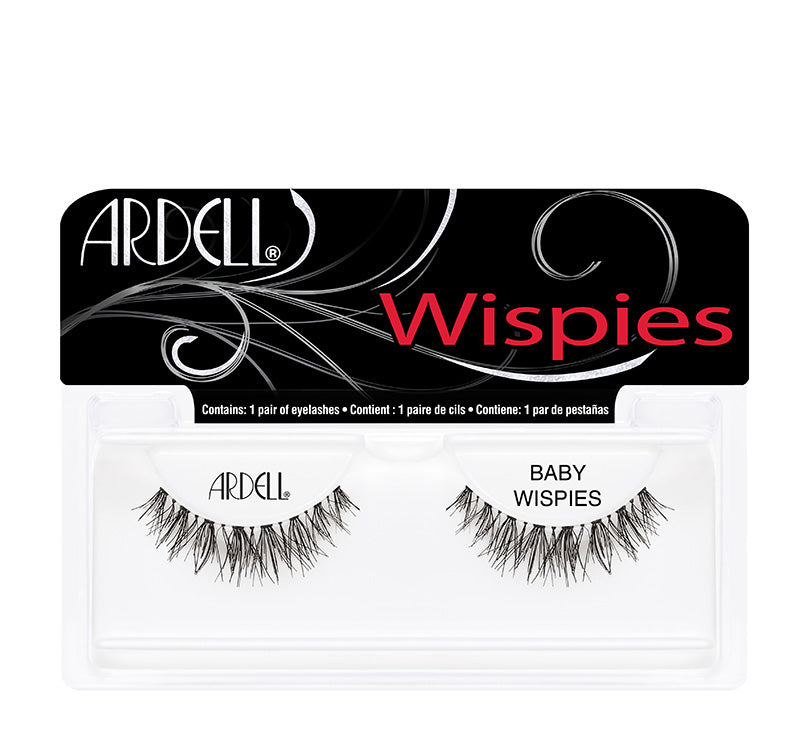 BABY WISPIES LASHES