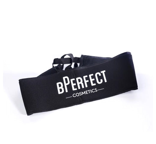BPERFECT BACK TANNING VELVET APPLICATOR Glam Raider