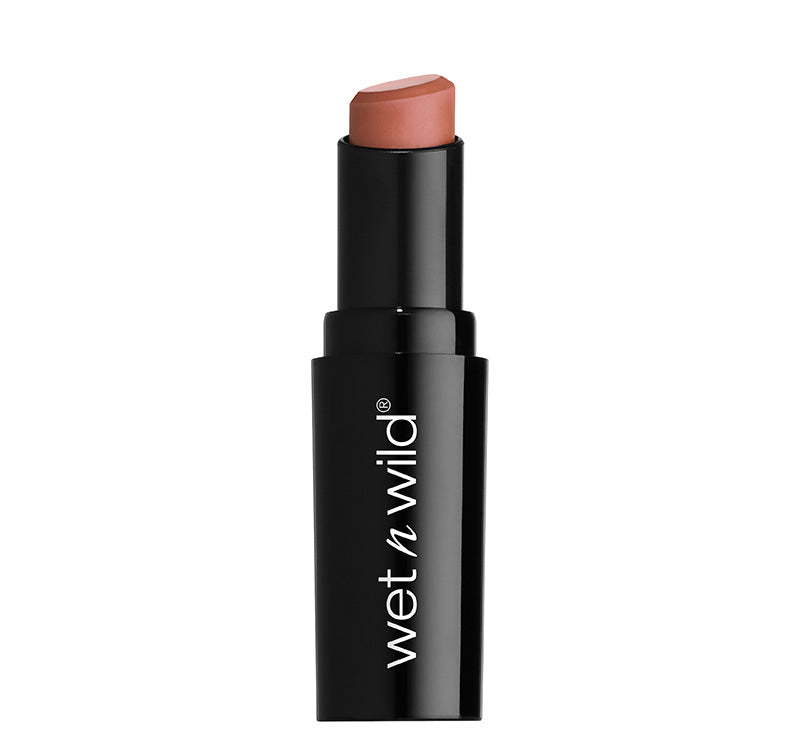 BARE IT ALL MEGALAST LIP COLOR