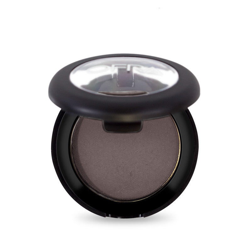 BARK MATTE EYESHADOW