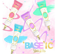 BASEIC WINTER EDITION COLLECTION