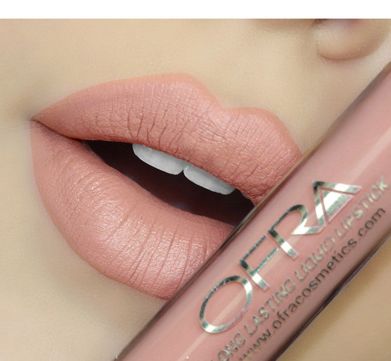 OFRA COSMETICS BEL AIR Glam Raider