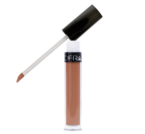 Bel Air Liquid Lipstick by Ofra Cosmetics