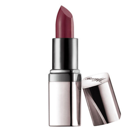 Berry-Licious Lipstick by Barry M