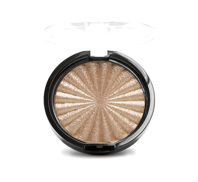 Blissful Highlighter by Ofra Cosmetics