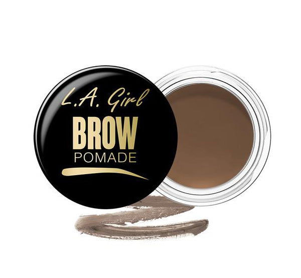 BLONDE BROW POMADE
