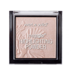 BLOSSOM GLOW MEGAGLO HIGHLIGHTER
