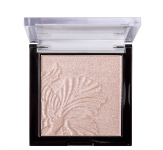WET N WILD BLOSSOM GLOW MEGAGLO HIGHLIGHTER Glam Raider