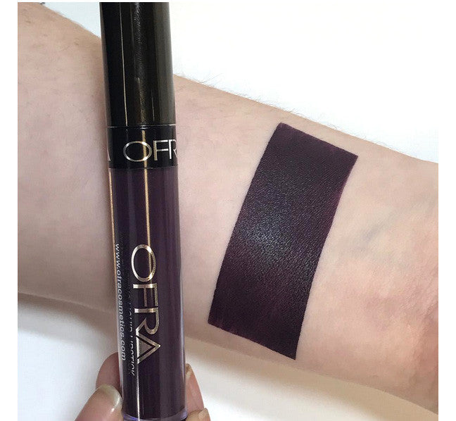 Bordeaux by Ofra Cosmetics