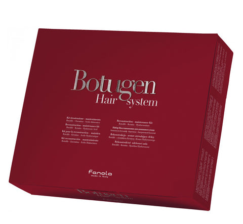 BOTUGEN MAINTENANCE KIT