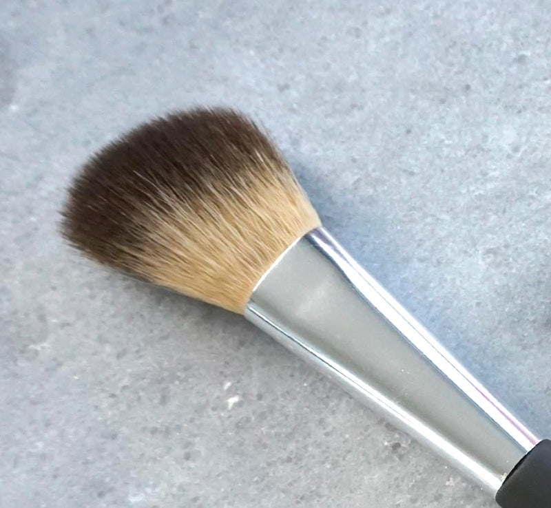 XOBEAUTY BRONZER BRUSH Glam Raider