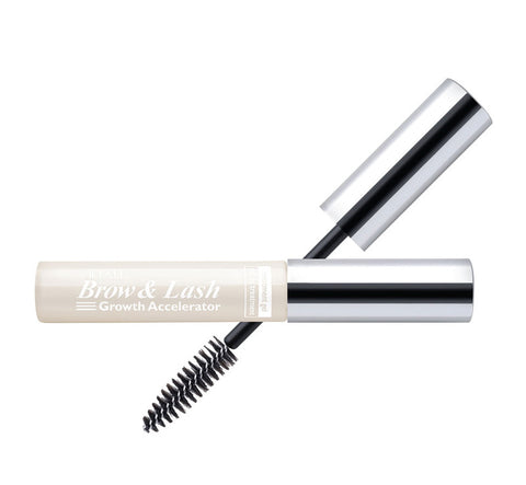BROW & LASH GROWTH ACCELERATOR