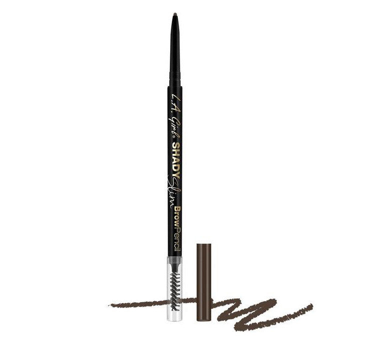 BRUNETTE SHADY SLIM BROW PENCIL