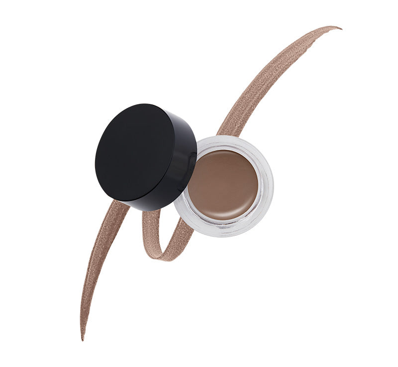 STAY PUT BROW COLOR - BRUNETTE