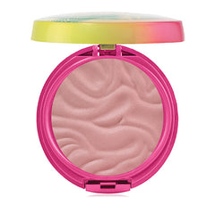 PLUM ROSE BUTTER BLUSH