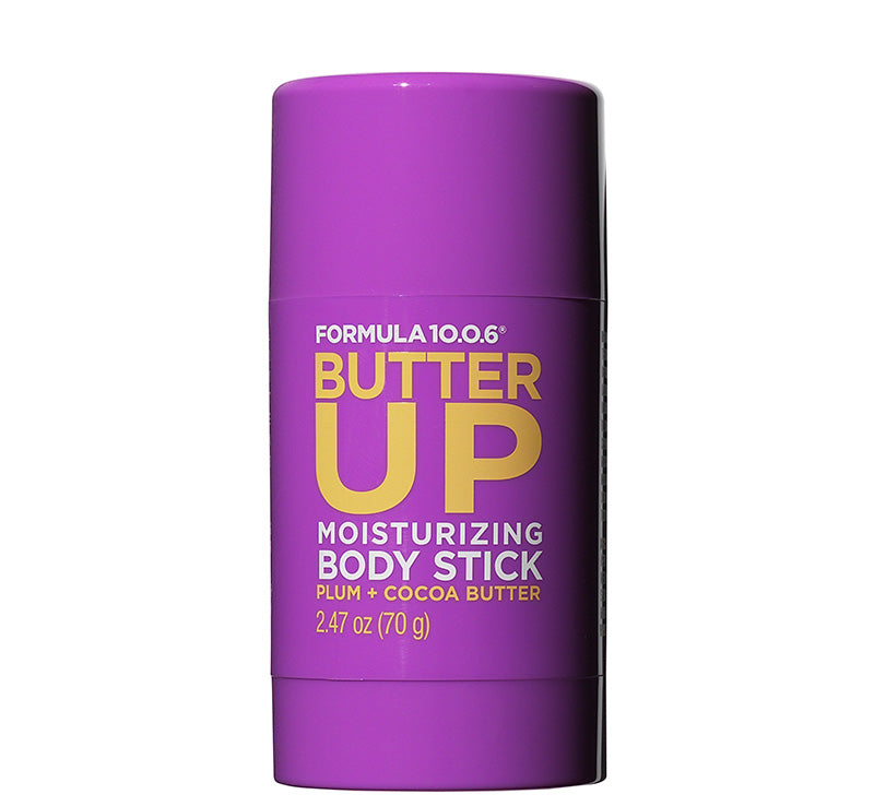 BUTTER UP MOISTURIZING BODY STICK