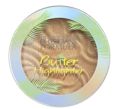 BUTTER HIGHLIGHTER - CHAMPAGNE