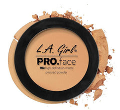 CLASSIC TAN PRO HD POWDER