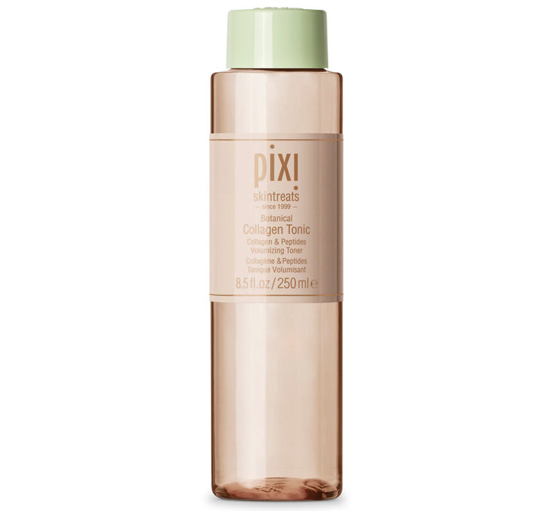 PIXI COLLAGEN TONIC - 250ml Glam Raider