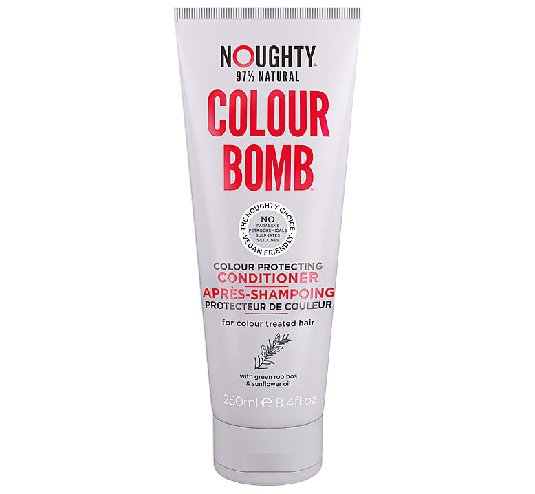 COLOUR BOMB COLOUR PROTECTING CONDITIONER