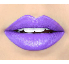 Coy Glazed Lip Paint by LA Girl Cosmetics