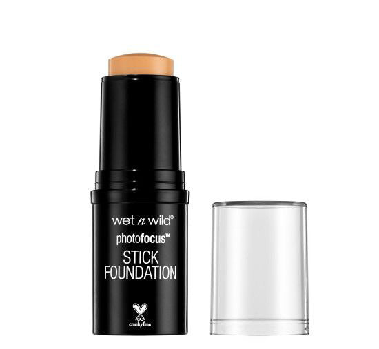 PHOTO FOCUS STICK FOUNDATION - CREAM BEIGE