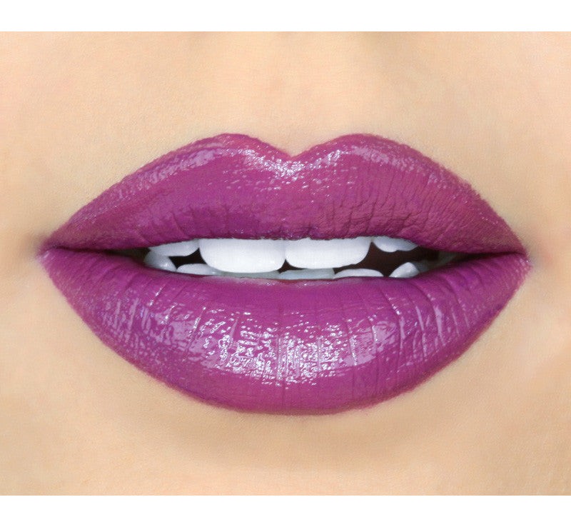 Daring Glazed Lip Paint by LA Girl Cosmetics