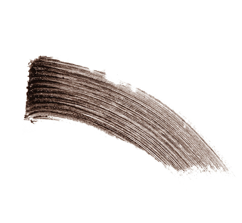 MAGIC BROWS - DARK BROWN