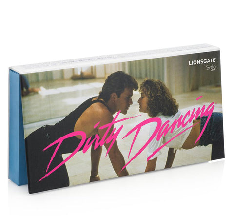 DIRTY DANCING PALETTE