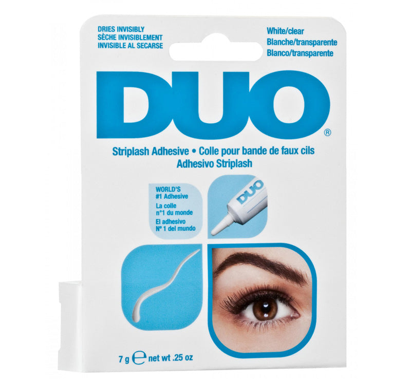 DUO STRIPLASH ADHESIVE