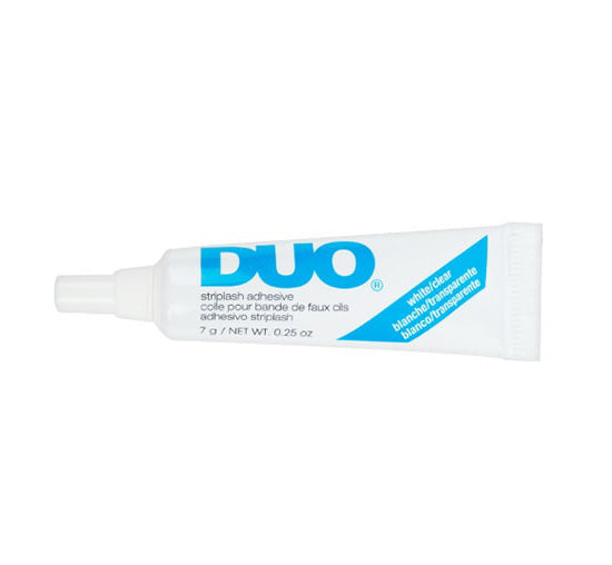 ARDELL DUO STRIPLASH ADHESIVE Glam Raider
