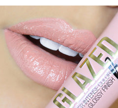 Elude Glazed Lip Paint by LA Girl Cosmetics
