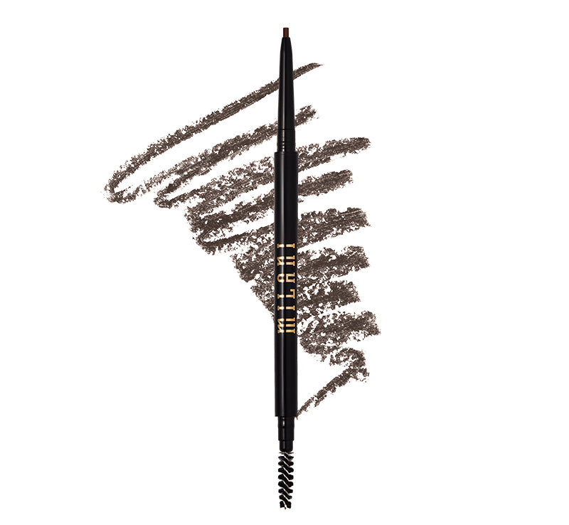 PRECISION BROW PENCIL - ESPRESSO