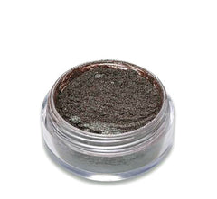 EX BOYFRIEND EYESHADOW
