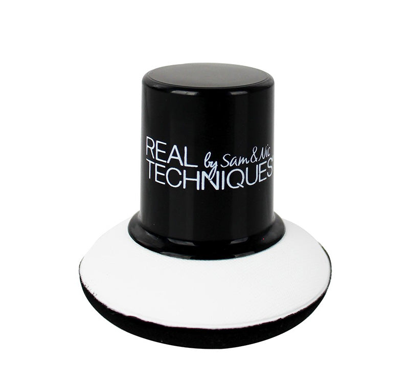 REAL TECHNIQUES EXPERT AIR CUSHION Glam Raider