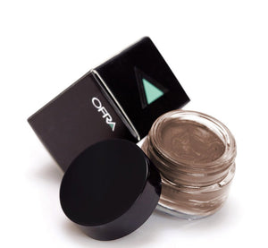 GOLDEN BLONDE EYEBROW GEL