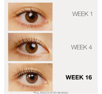 PHYTO-MEDIC EYELASH ENHANCING SERUM