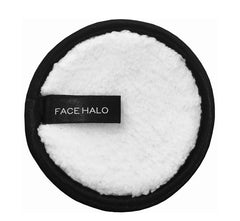 FACE HALO ORIGINAL MAKEUP REMOVER