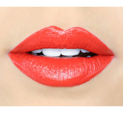 Feisty Glazed Lip Paint by LA Girl Cosmetics