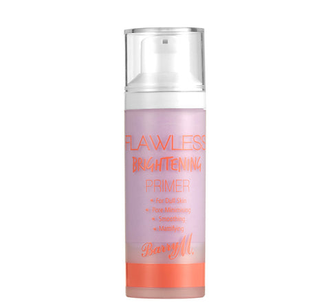 Flawless Brightening Primer by Barry M