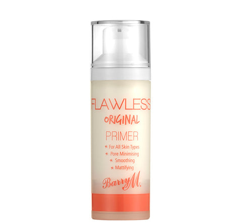 Flawless Original Primer by Barry M