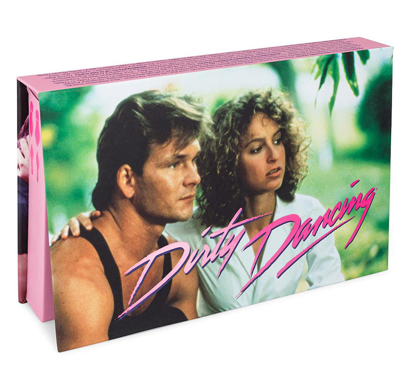 DIRTY DANCING PALETTE - FOREVER BABY