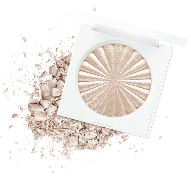 OFRA COSMETICS GLAZED DONUT by NIKKIE TUTORIALS Glam Raider