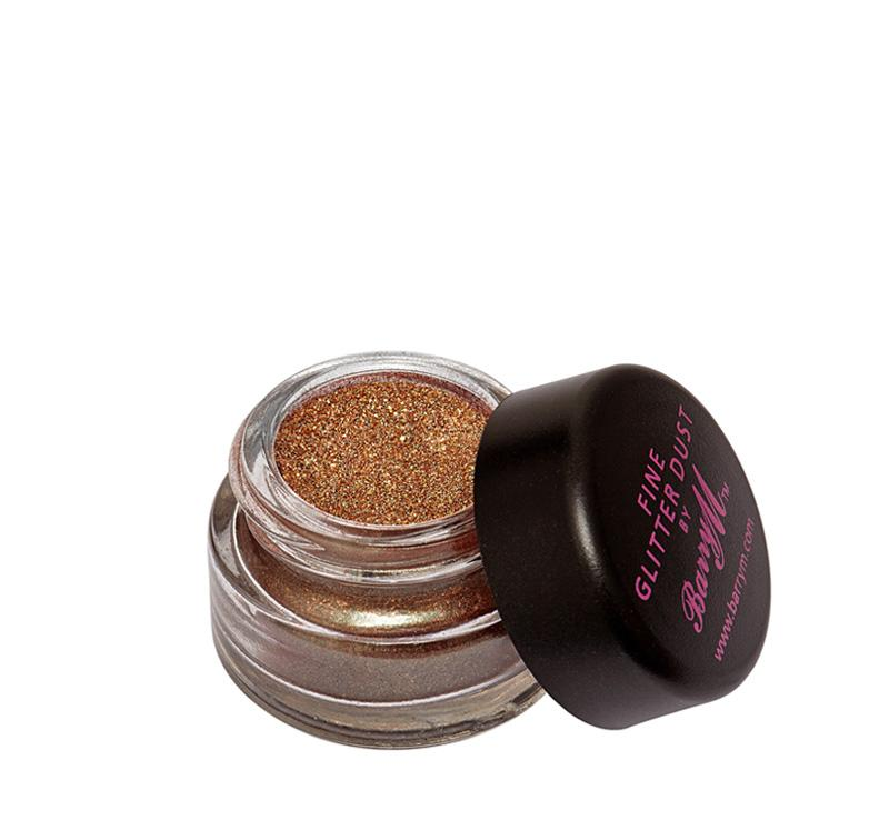 ENCHANTED FOREST FINE GLITTER DUST
