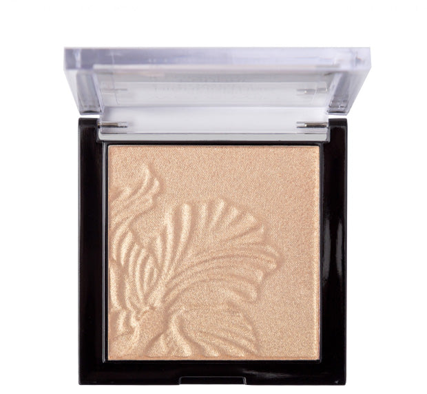 WET N WILD GOLDEN FLOWER CROWN MEGAGLO HIGHLIGHTER Glam Raider