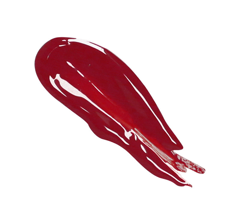 HIGH KEY GLOSS - POMEGRANATE